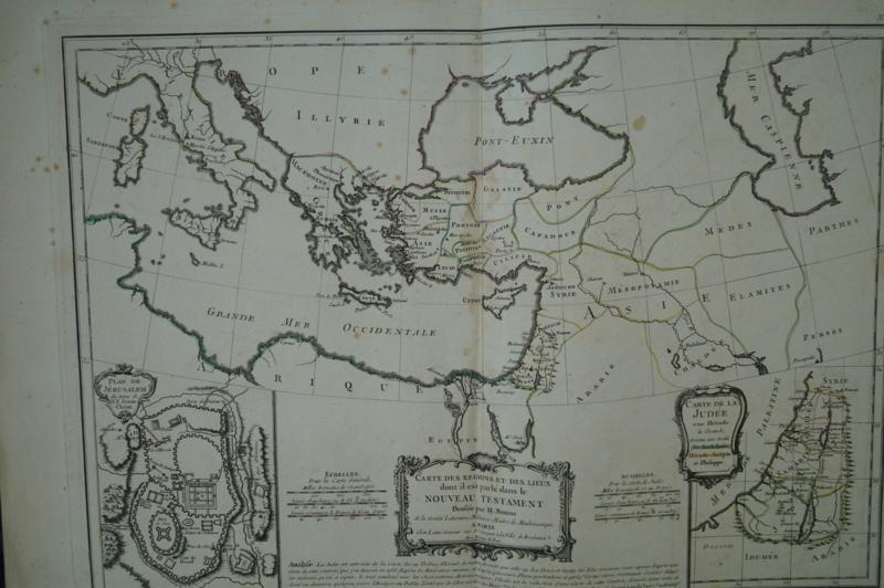 亚洲地图单个简笔画